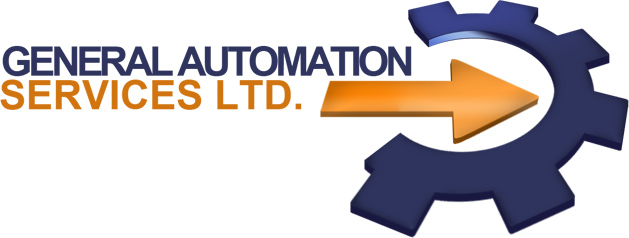 General Automation Services Ltd.